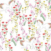 Rrrrrspoonflower_unicorms1_white_shop_thumb