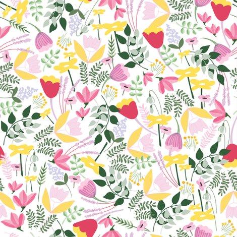 Rjan2017_meadowfloral_spring_shop_preview