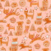 Rlucindawei_gingerbreadcatdog_patpink_shop_thumb