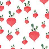 Rrrspoonflower_radishes2_white_shop_thumb