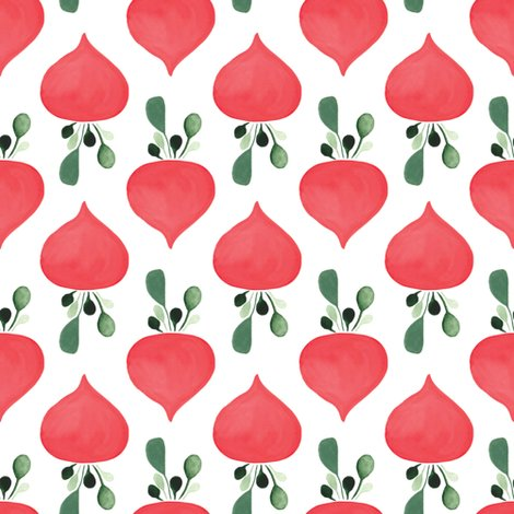 Rlittle-gardener_radishes_shop_preview