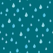 Spoonflower_rain_teal_shop_thumb