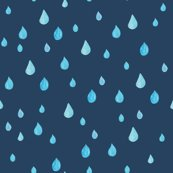 Spoonflower_rain_navy_shop_thumb