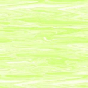 PLL - Pastel Liquid Lime, CW Small