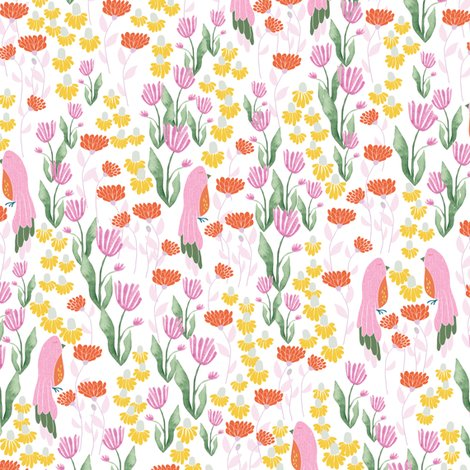 Rspoonflower_birdsofafeather_shop_preview
