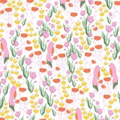 Rspoonflower_birdsofafeather_shop_thumb