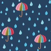Rspoonflower_rainbowumbrella_navy_shop_thumb