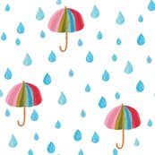 Rspoonflower_rainbowumbrella_shop_thumb