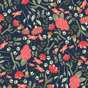 Rspoonflower_butterflygarden_navy_shop_thumb