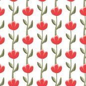 Rrspoonflower_scandinaviantulips_red_shop_thumb