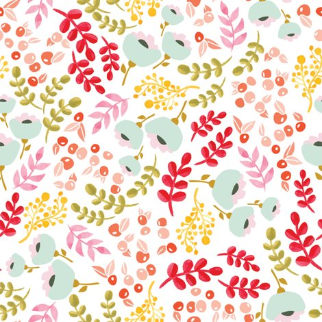 Spoonflower_upnorth_floral_shop_preview