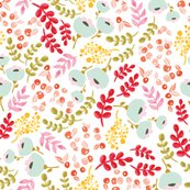 Spoonflower_upnorth_floral_shop_thumb