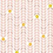 Spoonflower_scandinavianvine_pink_shop_thumb