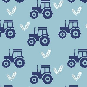 tractor_wheat_blue
