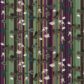 Assorted_stripe_2