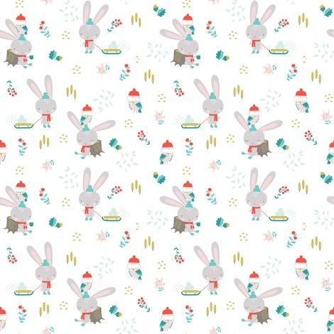 Rbunny_in_the_woods_shop_preview