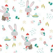 Rbunny_in_the_woods_shop_thumb