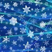 Snowflakes5_biggerswirl_shop_thumb