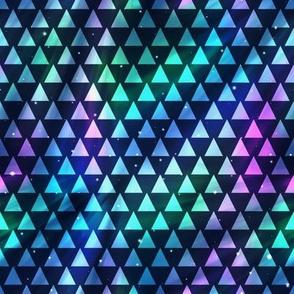 Prismic (bright)