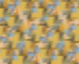 Trianglerepeattilenewcolors2_thumb