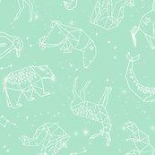 Rgeo_constellation_new_mint_shop_thumb