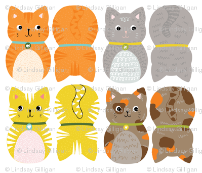 Cats_preview