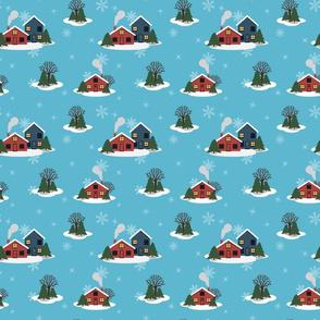Snowday-Pattern-01