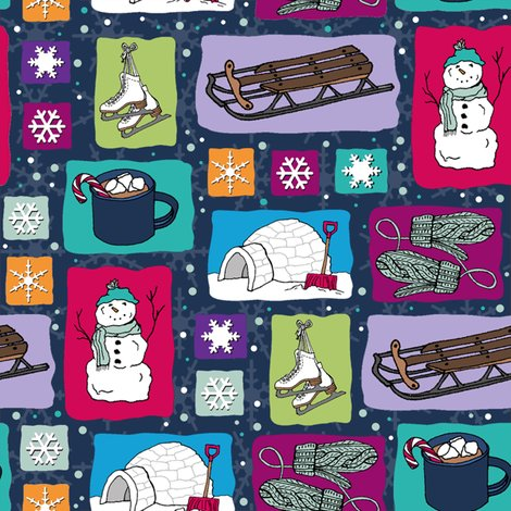 Rrmy_favorite_winter_things_shop_preview