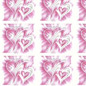 Hearts_Valentine