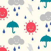 Happy_weather_nursery_shop_thumb