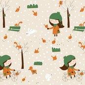 Rrrdontforgetthebirds-01-01_shop_thumb