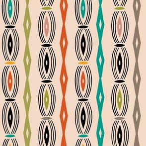 pillar perfect stripe