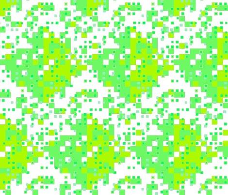 Rrsquares8x8tiny-greensonly-1_shop_preview