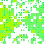 Rrsquares8x8tiny-greensonly-1_shop_thumb