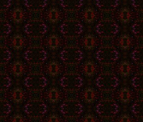 Rred_purple_dark_floral_patterns_v2_shop_preview