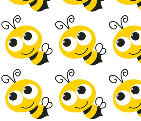 Bee_8_inch_front_shop_preview