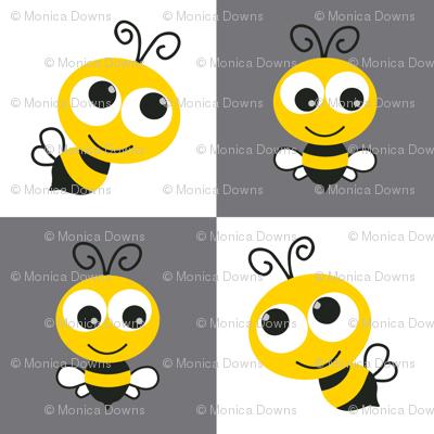 Bee_Block