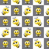 Bee_block_shop_thumb