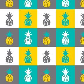 Pineapple_Block