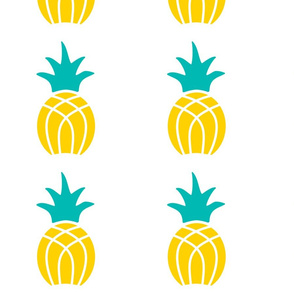 Pineapple_Hive_Back