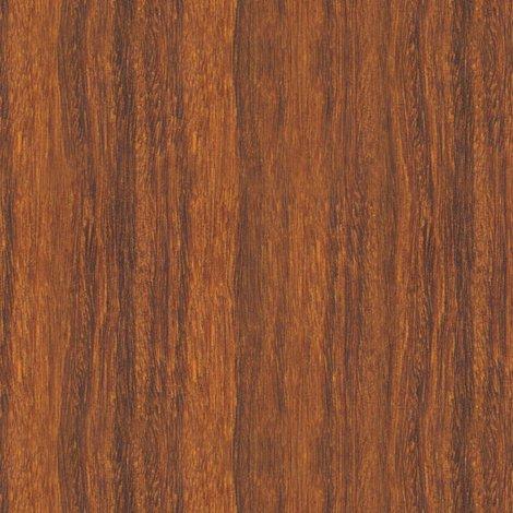 Rteak_wood_shop_preview