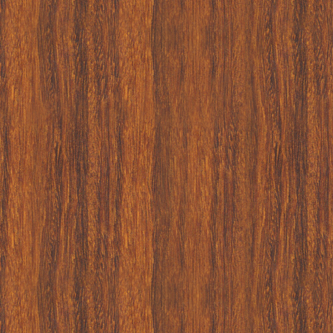 Teak wood fabric by eclectic_house on Spoonflower - custom fabric