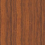 Rteak_wood_shop_thumb