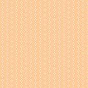 Rrimag0044a_5c_completef_shop_thumb