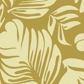 Coffee_layout_beige2tone-sf_shop_thumb