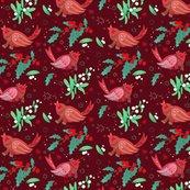 Rrrrrrrrrbird_berry25_shop_thumb