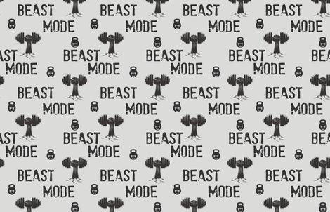 R6943138_rbeast_mode_2_shop_preview