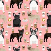 Rfb_coffees_pink_shop_thumb