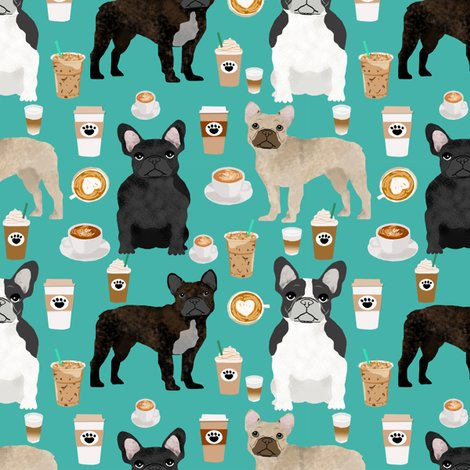 Rfb_coffees_teal_shop_preview
