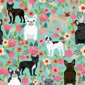 Rfrenchie_florals_mint_shop_thumb